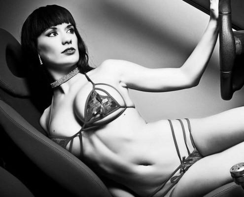 Rebeka Mirnoff - Crédit Photo: Emmanuel Laforgue (cropped & resized)