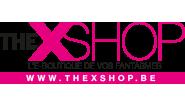 logo_TheXshop