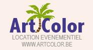 logo_artcolor