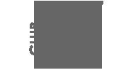 logo_clubliub