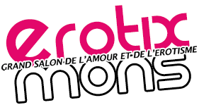 Erotix Mons 2016 | Lotto Mons Expo