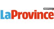 logo_laprovince