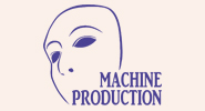 logo_machine