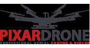 logo_pixardrone