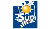 logo_sudradio