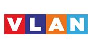 logo_vlan