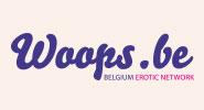 logo_woops