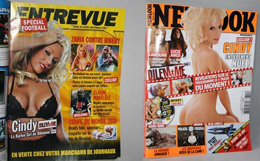 news_20130127_presse