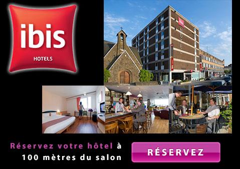 Brochure Officielle Erotix Mons