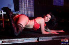 Erotix Mons 2016 (400/466)