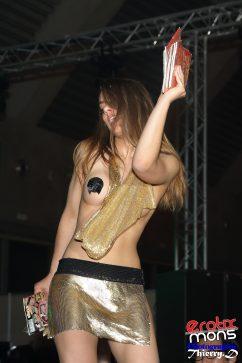 Erotix Mons 2016 (151/466)