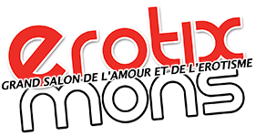 Erotix Mons 2017 | Lotto Mons Expo