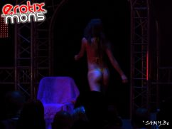 Erotix Mons 2017 (399/502)