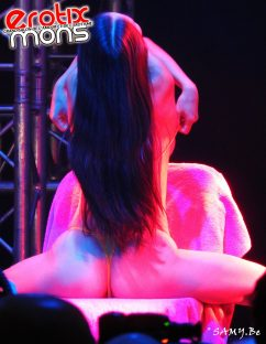 Erotix Mons 2017 (211/502)