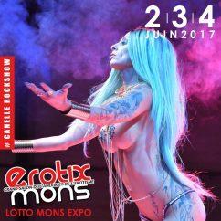 Erotix Mons 2017 (359/502)