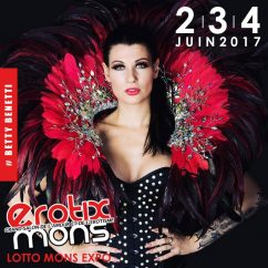 Erotix Mons 2017 (15/502)