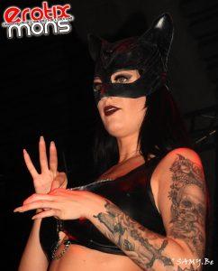 Erotix Mons 2017 (248/502)