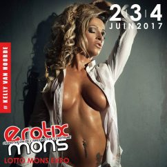 Erotix Mons 2017 (267/502)