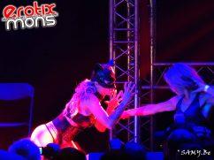 Erotix Mons 2017 (437/502)