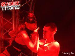 Erotix Mons 2017 (252/502)