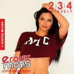 Erotix Mons 2017 (2/502)