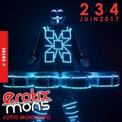 Erotix Mons 2017 (378/502)