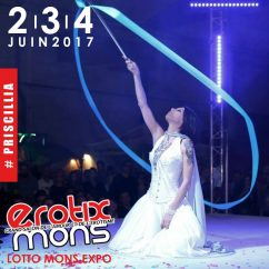 Erotix Mons 2017 (208/502)