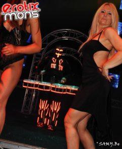 Erotix Mons 2017 (326/502)