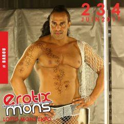 Erotix Mons 2017 (383/502)