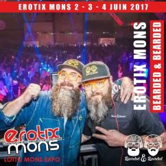 Erotix Mons 2017 (145/502)