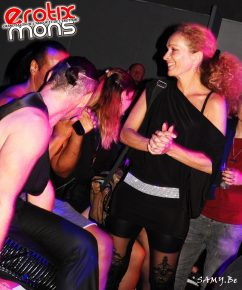 Erotix Mons 2017 (204/502)