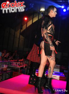 Erotix Mons 2017 (111/502)