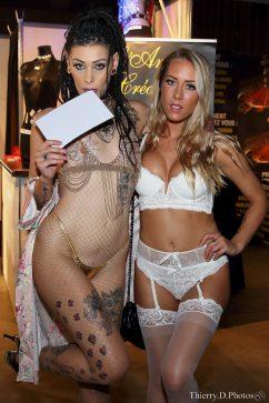 Erotix Mons 2017 (473/502)
