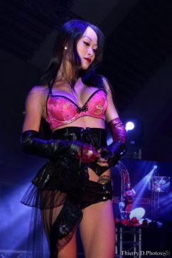 Erotix Mons 2017 (13/502)