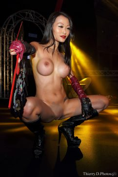 Erotix Mons 2017 (241/502)