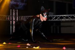 Erotix Mons 2017 (41/502)