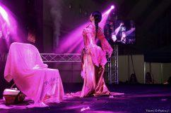 Erotix Mons 2017 (291/502)