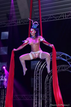 Erotix Mons 2017 (185/502)