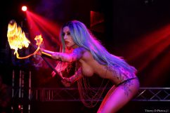 Erotix Mons 2017 (340/502)