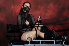 Erotix Mons 2017 (21/502)